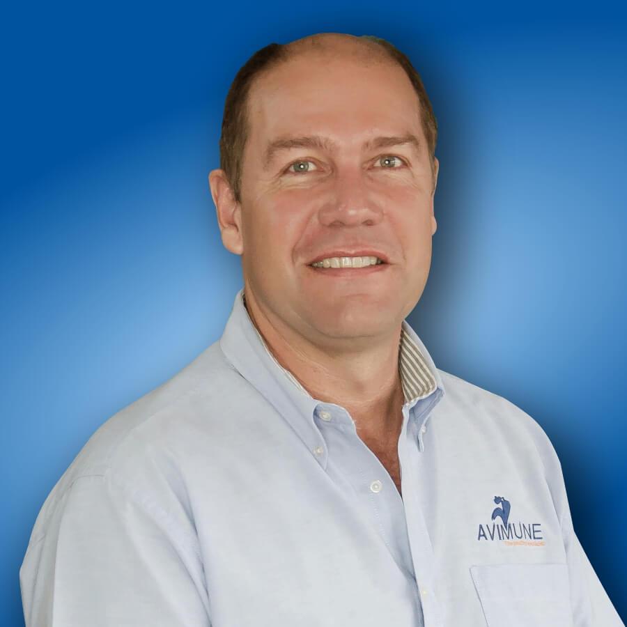 Dr. Hannes Swart